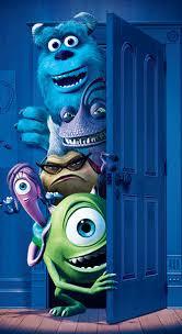 1stopmom monsters free disney movies