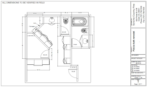 precious 2 master bathroom plans with walk in shower standard 9ft