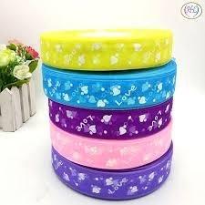 organza ribbon wholesale online get cheap ribbon aliexpress alibaba