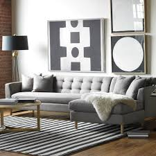 Best  Sectional Sofa Layout Ideas Only On Pinterest Family - Grey and brown living room decor ideas