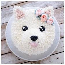 dog cake dog cake ideas for birthdays best tutorial