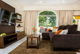 Ambassador Dining Room Puerto Vallarta Wellness Suite