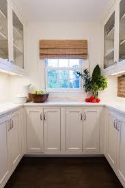 atelier cuisine angers cuisine atelier cuisine angers avec violet couleur atelier cuisine