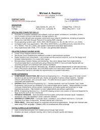 resume templates microsoft resume templates and resume