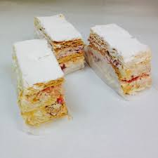 cakes matthew u0027s bakery