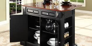 kitchen cabinet drawer guides curious images drawer guide track compelling drawer for sell
