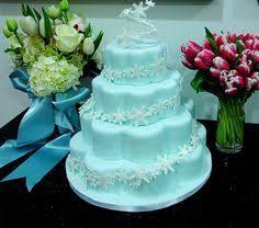 imagenes de tortas buscar con google hermosos pasteles