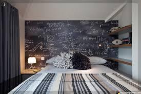 Schlafzimmer Ideen Shabby Männer Schlafzimmer Ideen 015 Haus Design Ideen
