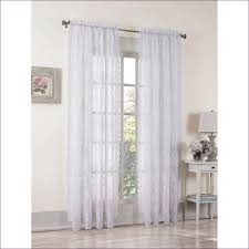 Ikea Patio Curtains by Furniture Awesome Ikea Sheer Curtains Curtain Panels With Sheers