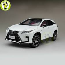 prices of lexus suv compare prices on lexus suv cars shopping buy low price