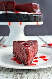 30 easy halloween cakes recipes u0026 ideas for halloween cake