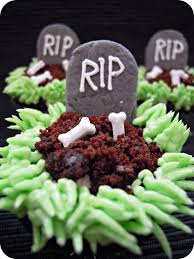 r i p diet u201d cupcakes
