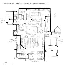 Planning To Plan Office Space Office Design Office Furniture Planner Office Furniture Outline