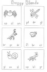 66 best bugs bugs everywhere images on pinterest teaching