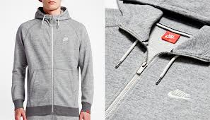 kicks deals u2013 official website nike sportswear legacy hoodie