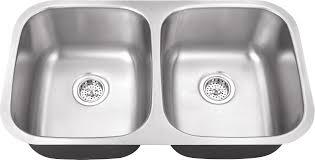100 kohler caxton sink rectangular bathroom sink bathroom