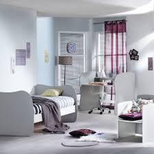 chambre pop sauthon sauthon meubles lit combiné transformable bureau fauteuil argile