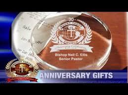 30th anniversary gift 30th anniversary gift