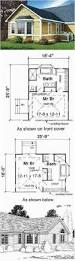 Bathroom Additions Floor Plans Master Suite Addition Plans Rear Rendering Image Of New Master