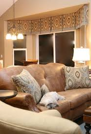 Fabric Window Shades by 211 Best Window Treatments Images On Pinterest Window Coverings