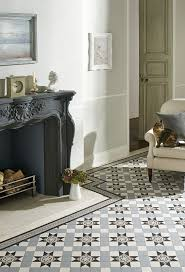 Victorian Style Homes Interior by 43 Best Victorian Style Images On Pinterest Victorian Tiles