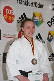 si e de sarajevo nachtrag ines beischmidt wird 5 beim ec in sarajevo judo 90