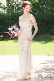 vintage wedding dresses ottawa lakum glamorous wedding dress on always a blogsmaid