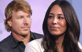 Joanna Gaines Without Makeup by Joanna Gaines News Gossip Pictures Video Radar Online