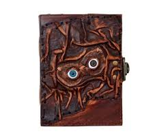 leather bound photo book leather bound book at rs 775 chamde ke cover wali