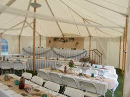 table and tent rentals t k rentals home