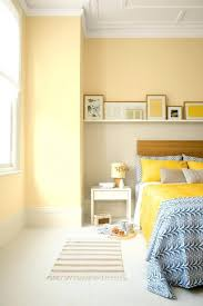 best yellow bedroom coloryellow paint colors for master