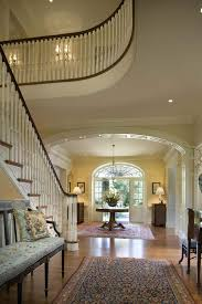 100 foyer interior foyer interiors designs interior designer in
