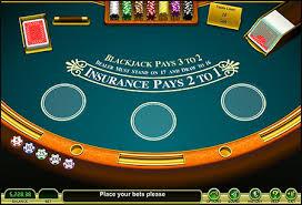online casino table games online casino flash games casino flash games sbgglobal eu