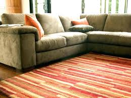 Small Area Rugs Large Small Area Rugs Find Wool Modern Solid Color More Area