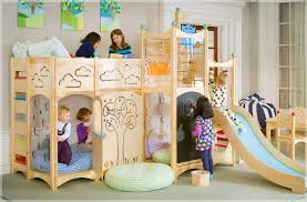 Toddler Bedroom Packages Awesome Toddler Beds Ideas Babytimeexpo Furniture
