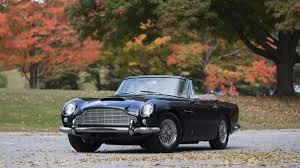 classic aston martin cars 2015 bonhams paris classic car auction results