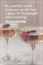 quotes about christmas and coffee 10 best champagne quotes famous sayings about champagne