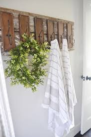 bathroom towel hook ideas bathroom towel hook ideas best of 25 best ideas about bathroom towel