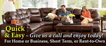 Rent A Center Sofa Beds by The Rental Concept