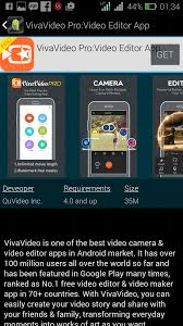 download paid playstore apps for free easily naija techs