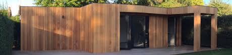 Shiplap Wood Cladding Buy Western Red Cedar Timber Cladding Online External
