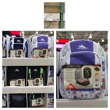 Costco Beach Chairs Backpack The Costco Connoisseur Head Back To U0026 Back To Campus With