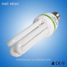 Cheap Energy Saver Light Bulbs Energy Saving Lamp E27 26w Energy Saving Lamp E27 26w Suppliers
