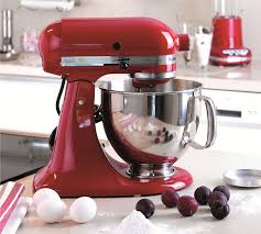 Kitchen Stand Mixer by Kitchen Aid Mixer The Freshest