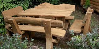 Rustic Bench Seat Arresting Art Isoh As Photos Of Inside As Photos Of Rock Solid