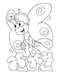 imagenes de mariposas faciles para dibujar juegos para imprimir dibujos de mariposas dibujos para imprimir y