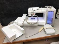 babylock sewing machine ebay