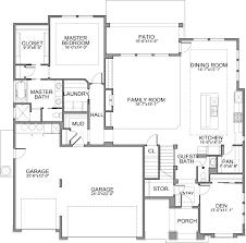 3886 farmview dr brighton homes