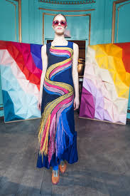 tsumori chisato tsumori chisato fall 2016 ready to wear collection photos vogue