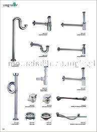 kitchen sink drain parts diagram bathroom sink drain parts diagram http www designbabylon
